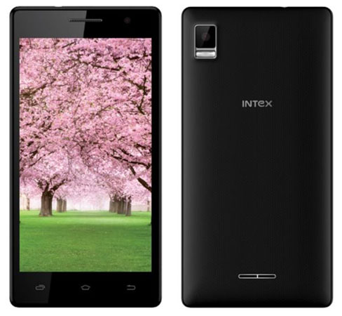 intex-aqua-desire-hd-official