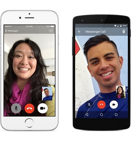 messenger-video-call-feature