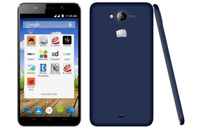 micromax-canvas-play-Q355-website