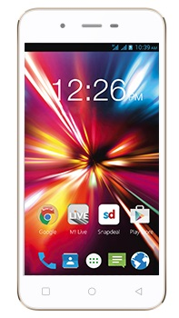 micromax-canvas-spark-official