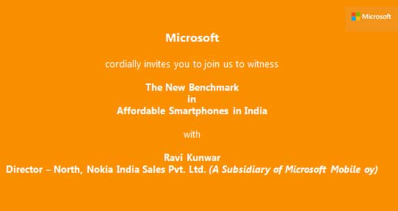microsoft-lumia-540-india-launch