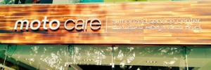 Moto Care experience centre opened in Bangalore