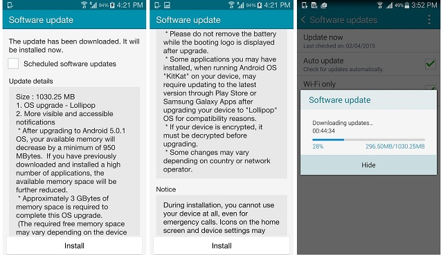 samsung-galaxy-note-4-update-India