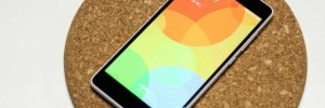Xiaomi Mi 4i with 5 inch full HD display and octa core processor launched in India for Rs. 12999