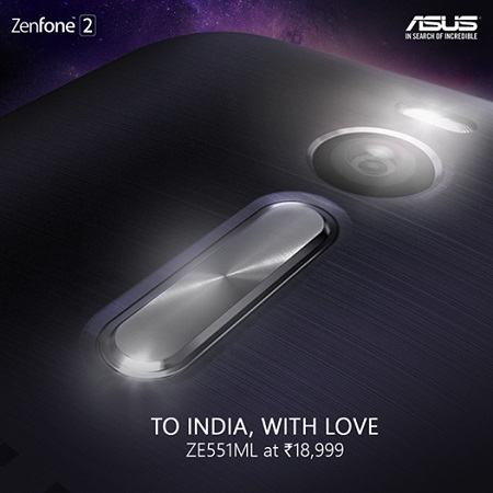 Asus-zenfone-2-4gb-india-launch