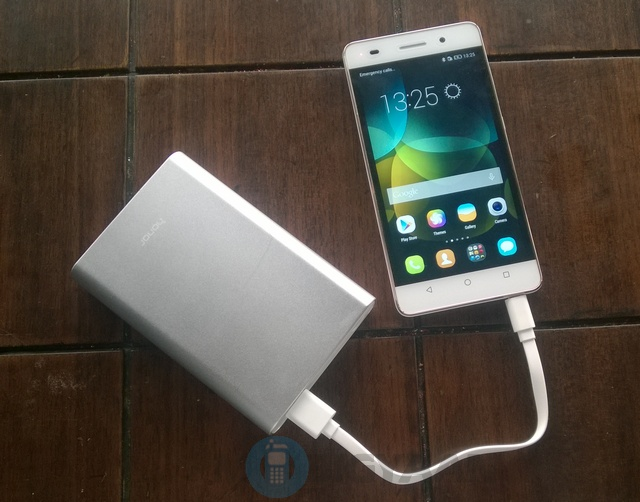 Huawei Honor 4C hands on 9