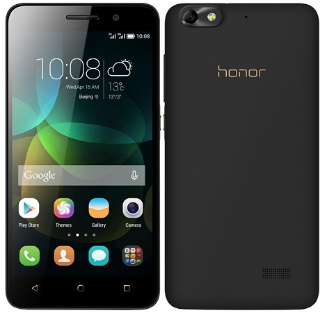 Huawei-Honor-4C-official-india
