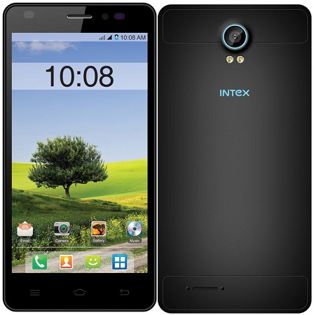 Intex-Cloud-M5-II-official
