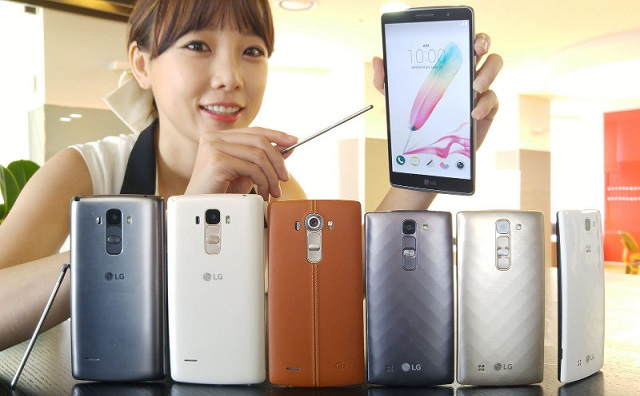LG-G4-Stylus-and-G4c-official