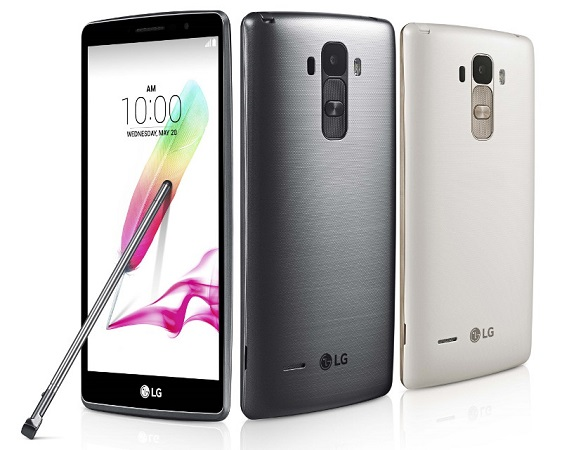 LG-G4-Stylus-official