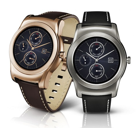 LG-Watch-urbane-official
