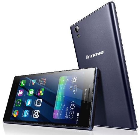 Lenovo-P70-official