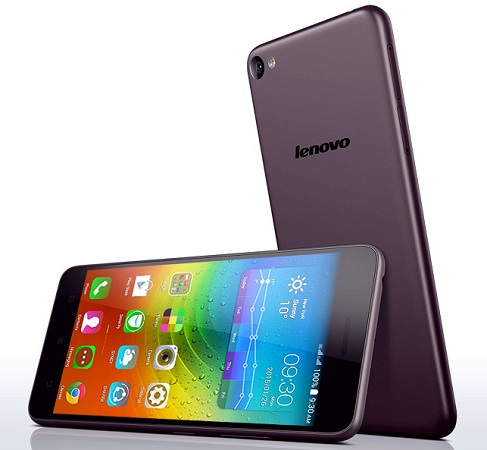 Lenovo-S60-official-india