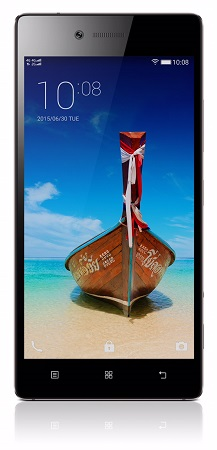 Lenovo-VIBE-Shot-official
