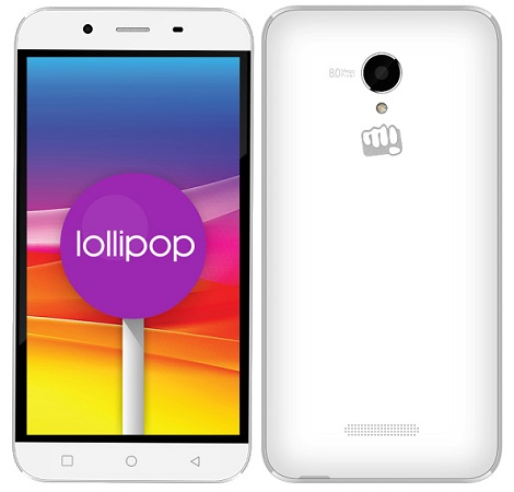 Micromax-Canvas-Doodle-4-Q391-official