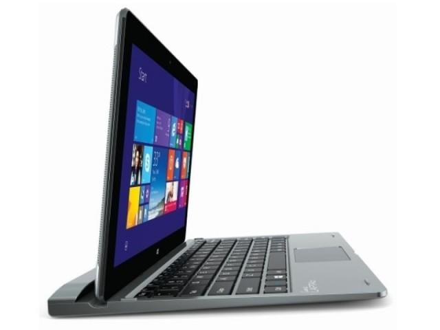 Micromax-Canvas-LapTab-e1430420360316