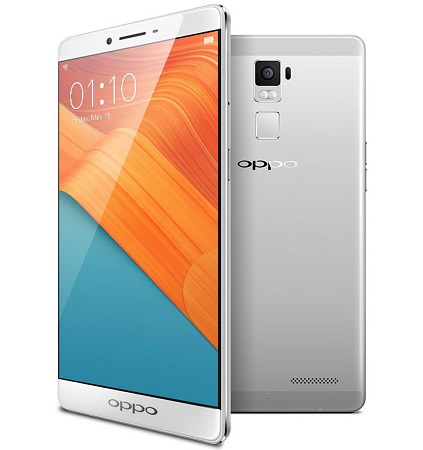 Oppo-R7-Plus-official
