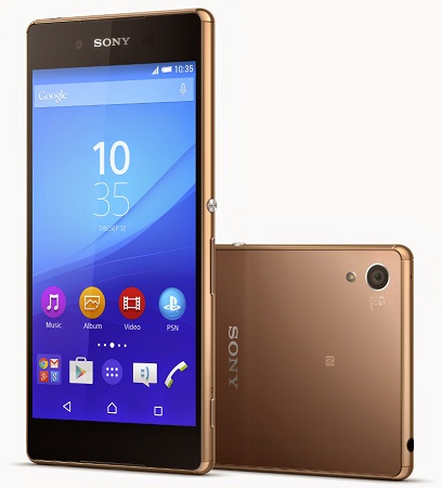 Sony-Xperia-Z3-Plus-official