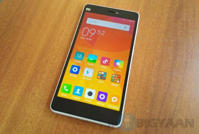 Xiaomi-Mi-4i-Review-3