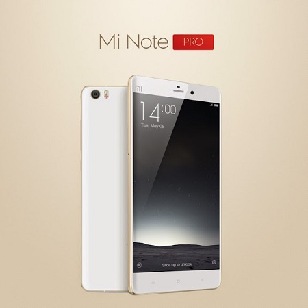 Xiaomi-Mi-Note-Pro-official