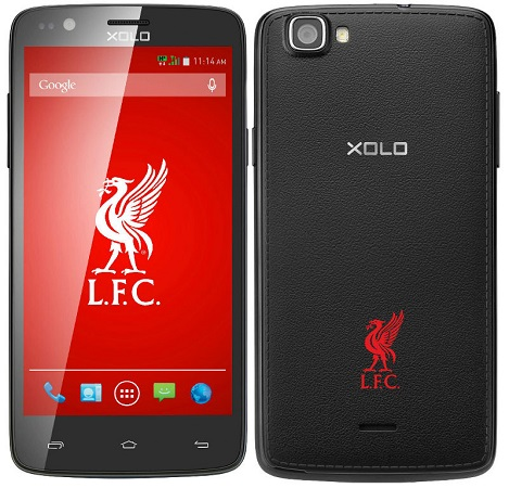 Xolo-One-Liverpool-FC-Limited-Edition-official