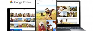 Google Photos – unlimited photo and video storage service launched