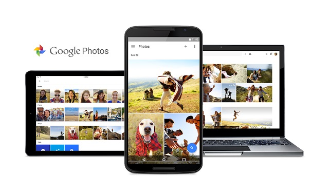 google-photos-official