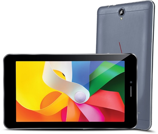 iBall-Slide-3G-Q45-official