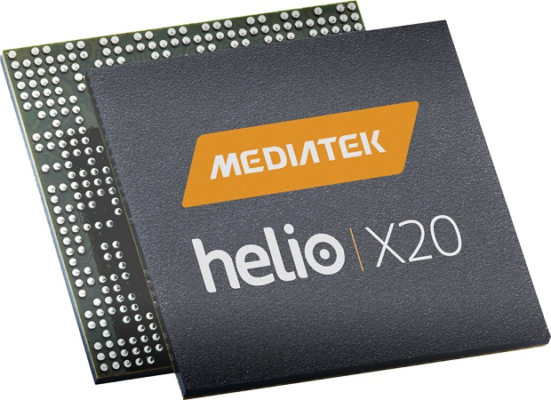 mediatek-helio-x20-official
