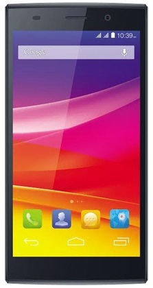 micromax-canvas-nitro-2-140
