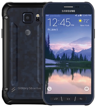samsung-galaxy-s6-active-leaks