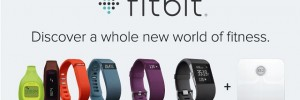 Fitbit announces broad availability across India; Launches FitStar Personal Trainer