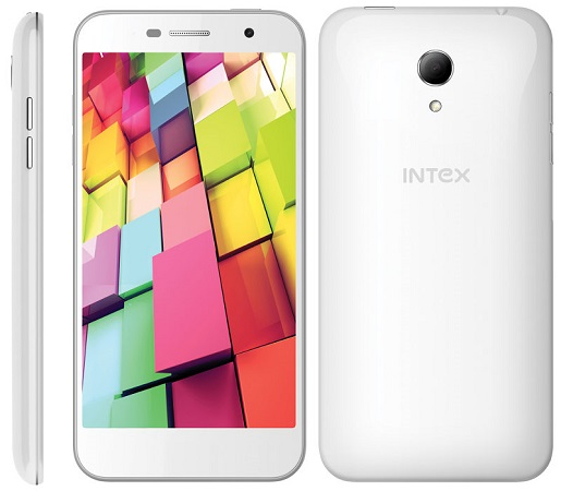 Intex-Aqua-4G-Plus-official