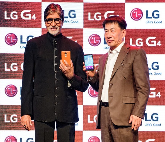 LG-G4-India-launch