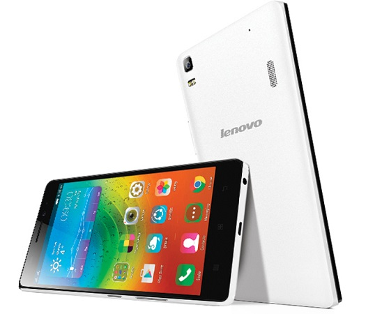 Lenovo-K3-Note-official