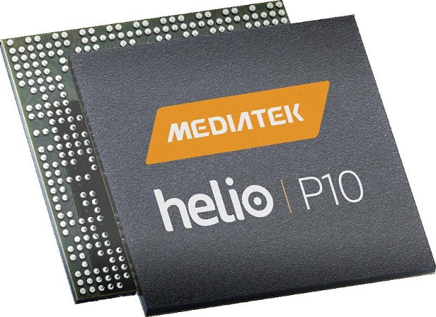 MediaTek-Helio-P10-official