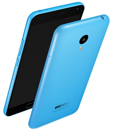 Meizu-m2-note-official