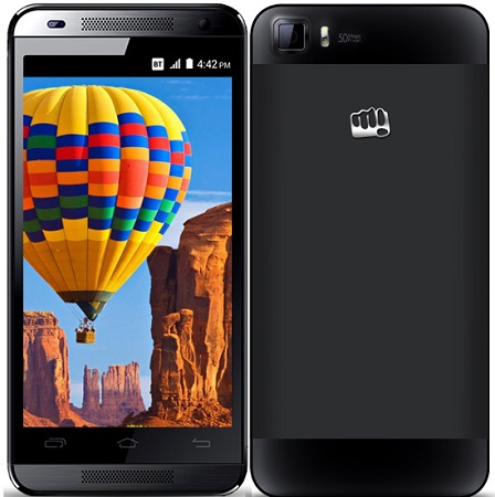 Micromax-Canvas-Fire-3-A096-online