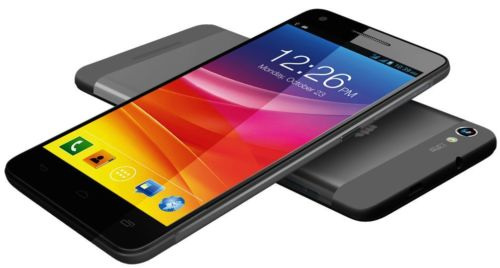 Micromax-Canvas-Hue-2-A316-online