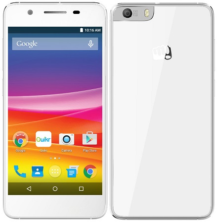 Micromax-Canvas-Knight-2-official
