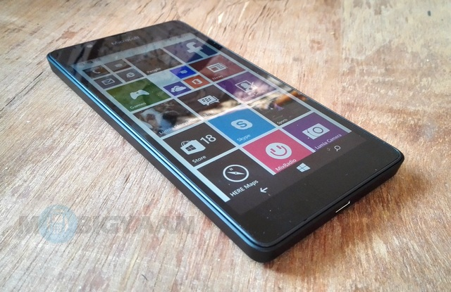 Microsoft-Lumia-540-Review-12