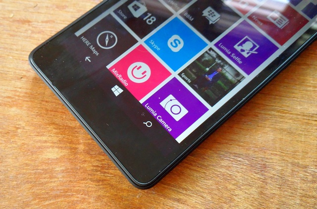 Microsoft-Lumia-540-Review-8