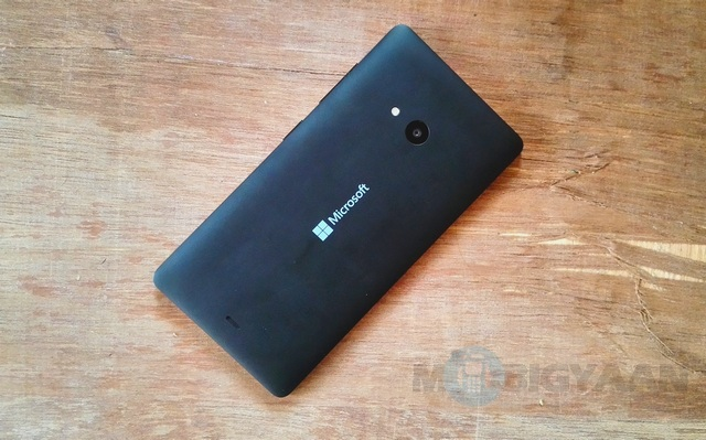 Microsoft-Lumia-540-Review-9