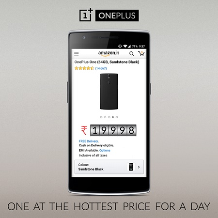 OnePlus-One-price-cut-june-18