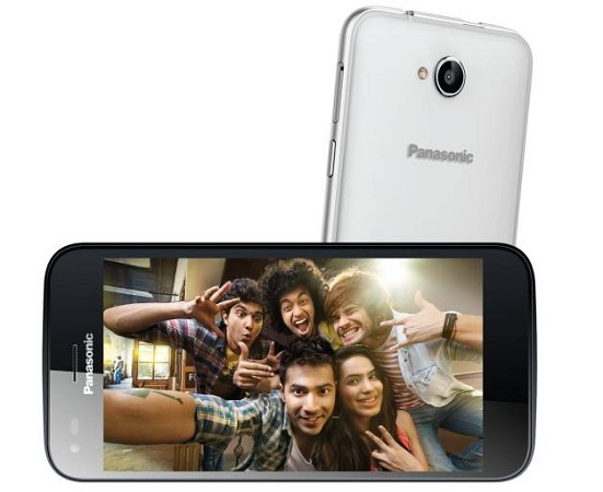 Panasonic-Eluga-S-Mini-official