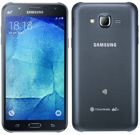 Samsung-Galaxy-J7-official