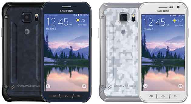 Samsung-Galaxy-S6-Active-Leak