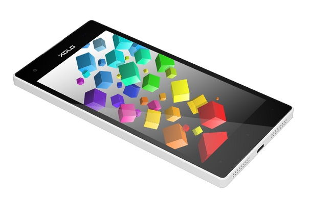 XOLO-Cube-5.0-official