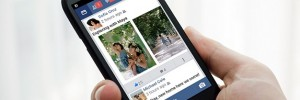 Facebook launches Facebook Lite app in India