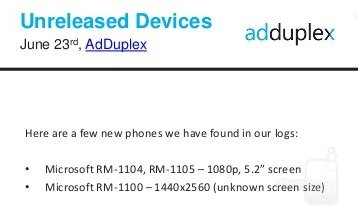 microsoft-lumia-940-xl-leak